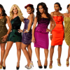 <strong>&#8220;Who Gon Check Me Boo&#8221;: Reality TV as a Haven For Black Women&#8217;s Affect</strong> <br /> <em>Kristen Warner / University of Alabama</em>