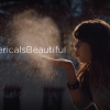 <strong>#AmericaIsBeautifulIsProblematic: Coca-Cola's Use of America's Beauty</strong> <br /> <em>Amanda Ciafone / University of Illinois at Urbana-Champaign</em>