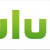 <strong>Adverstreaming: Hulu Plus</strong> <br /> <em>Derek Kompare / Southern Methodist University</em>