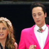 <strong>Johnny Weir, Vladimir Putin, and the Sexual Politics of the Sochi Olympics</strong> <br /> <em>Hollis Griffin / Denison University</em>