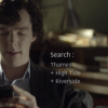 <strong>Beyond Deduction, or Why the BBC&#8217;s Sherlock Would Make a Bad Robot</strong> <br /> <em>Jennifer Petersen / University of Virginia </em>