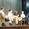 <strong>TV or Not TV?: A Recap of the Final Core Conversation from Flow 2014</strong> <br /> <em>Amanda Lotz / University of Michigan</em>