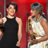 <strong>Award Shows Celebrating Diversity in Film and TV &#8212; and What Gets Lost</strong><br /> <em>Mary Beltrán / University of Texas at Austin</em>