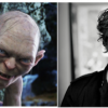 <strong>Reflections on Actors III: The Work of the Dubbing Actor – Performing Gollum in the German version of <em>Lord of the Rings</em></strong> <br /> <em>Simone Knox / University of Reading</em>