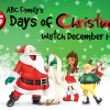 <strong>Consumption, Class, and Gender in the Made-For-TV Holiday Movie</strong> <br /> <em>Kathleen Battles / Oakland University</em>