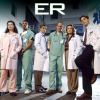 <strong>Marathon Viewing <em>E.R.</em>: Rewatching Television&#8217;s Greatest Prime-Time Serial </strong> <br /> <em>R. Colin Tait / Texas Christian University</em>