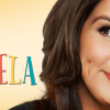<strong>Still Looking For the Great Latino Family Comedy: ABC Tries Again with <em>Cristela</em></strong> <br /> <em>Jason Ruiz / University of Notre Dame</em>