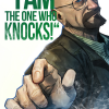 <strong>I Am The One Who Acts: Breaking Down Bryan Cranston's Breaking Bad Performance</strong> <br /> <em>R. Colin Tait / Texas Christian University</em>