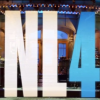 """<strong>""""SNL 40"""" and the Death of Liveness</strong> <br /> <em>Nick Marx / Colorado State University</em>"""