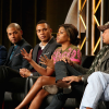 <strong>Reflections on the New Diversity in Television</strong>  <br /><em>Mary Beltrán / University of Texas at Austin</em>