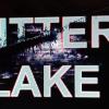 <strong>Adam Curtis' <em>Bitter Lake</em>: Clarity through Collage</strong> <br /> <em> Kevin J. Hunt / Nottingham Trent University</em>
