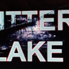 <strong>Adam Curtis' <em>Bitter Lake</em>: Clarity through Collage</strong> <br /> <em> Kevin J. Hunt / Nottingham Trent University</em>