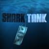<strong><em>Shark Tank</em> and the American Dream</strong> <br /> <em>Chad Newsom / Savannah College of Art and Design </em>