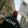 <strong>Introduction to The Writers&#8217; Strike Issue</strong>