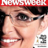 <strong>Sarah Palin and the Media</strong><br />