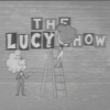 <p></p><p>I Love Lucy in the Sixties