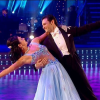 <p></p><p>Strictly Dancing Newsreaders