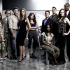 <p></p><p>How TV Met Narrative Sophistication