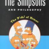 <p></p><p>The &#8220;Popular Culture and Philosophy&#8221; Books and Philosophy: Philosophy, You&#8217;ve Officially Been Pimped