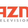 <p></p><p>&#8220;AZN Television: The Network for Asian America&#8221;