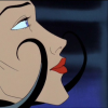 The Cult of <em>Æon Flux</em>