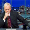 <strong>Privacy, Openness, and a New Persona: Why David Letterman&#8217;s Interoffice Escapades Took This Longtime Fan by Surprise</strong><br /><em>Kelli Marshall / University of Toledo</em>