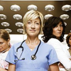 <strong>A Bitter Pill: <em>Nurse Jackie</em> and a Discourse of Discontent </strong><br /><em> Janani Subramanian / University of Southern California </em>