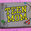 "<strong>De-racializing ""Deadbeat Dads:"" Paternal Involvement in MTV's <em>Teen Mom </em></strong> <br /><em> Samuel Jay / University of Denver</em>"