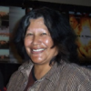 <strong>Merata Mita (1942-2010) and the Idea of an Accented Pacific Cinema </strong><br /><em> Konrad Ng / University of Hawai&#8217;i at Mānoa </em>