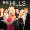 <strong><em>The Hills</em>, <em>Jersey Shore</em>, and the Aesthetics of Class</strong> <br /> <em>Amanda Ann Klein / East Carolina University</em>