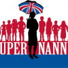 <strong>Mothers on the Naughty Step: <em>Supernanny</em> and Reality Parenting Television </strong> <br /> <em>Rebecca Feasey / Bath Spa University</em>