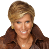 "<strong>""The Rock Star of Personal Finance"": Suze Orman&#8217;s Marriage of Love, Money, and Politics</strong> <br /> <em>Julia Himberg / University of Southern California</em>"