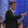 <strong><em>The Jeremy Kyle Show</em>: Middle Class Territory</strong> <br /> <em>Faye Davies / Birmingham City University</em>