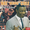 <strong>Seeing in Spanish: <em>The Nat King Cole Show</em></strong> <br /> <em>Herman Gray / University of California in Santa Cruz</em>