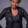<strong>Laughing Out Loud: Wanda Sykes and the Making of Lesbian Celebrity Activism</strong><br/><em>Julia Himberg / University of Southern California</em>