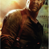 <strong>A Good Day to <em>Die Hard<!em>: Age, Action, and the Masculine Hard Body</strong> <br /> <em>Rebecca Feasey / Bath Spa University</em>