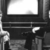 <strong>Adorno vs. Siskel and Ebert</strong><br/> <em>Doyle Greene / Independent Scholar</em>