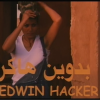 <strong>Surveillance and Disinformation</strong><br/> <strong>Hacked: Nadia El Fani's &#8220;Bedwin Hacker&#8221;</strong><br/><em>Dale Hudson / NYU Abu Dhabi</em>