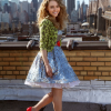 <strong><em>The Carrie Diaries</em>, The Television Reboot, and the CW&#8217;s Programming Strategies</strong> <br /> <em>Kayti Lausch / Flow Special Features Editor</em>