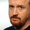 <strong>Comedy and the Social Contract: The Surprisingly Conservative Vision of Louis C.K.</strong> <br /> <em>Carrie Andersen / FLOW Marketing Editor</em>