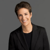 <strong>Rachel Maddow, School Marm</strong> <br /> <em>Janet Staiger / University of Texas at Austin</em>