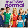 <strong> Gaycoms in a Progressive Age?: <em>Partners</em> and <em>The New Normal</em></strong> <br /><em>Stephen Tropiano / Ithaca College</em>