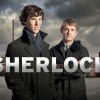 <strong>The Ambiguously Gay Duo of <em>Sherlock</em>: Sexual Aesthetics and the Limits of Cinematic Language</strong> <br /> <em>Camille DeBose / DePaul University</em>