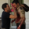 <strong>The Walking Straight: Queer Representation in <em>The Walking Dead</em></strong> <br /> <em>David Greven / University of South Carolina</em>