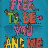<strong>Free to Be You and Me</strong> <br /> <em>Kristen Hatch/UC Irvine</em>