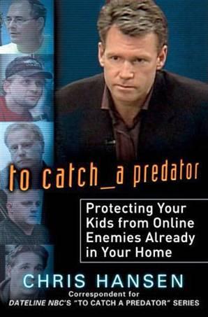 http://flowtv.org/wp-content/uploads/2007/04/predator-hansen-book-cover.jpg