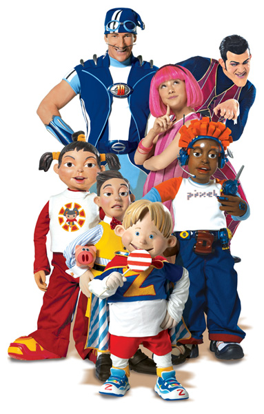 http://flowtv.org/wp-content/uploads/2008/01/lazy-town-group.jpg