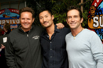 mark-burnett-yul-kwon-jeff.jpg