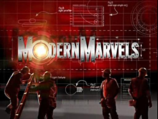 Modern Marvels - Inventions Of War (History Channel) movie