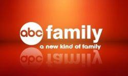 Najave serija, najave sezona serija, premijere serija Abc_family